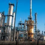 Lubricante industrial de alto rendimiento