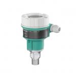 Sensor de presión hidrostática Pepperl+Fuchs
