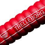 Venta de mangueras especiales Trelleborg