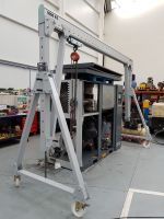 reparacion y mantenimiento compresores   velfair