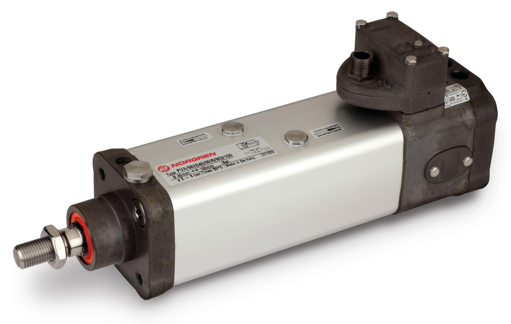 cilindro 2
