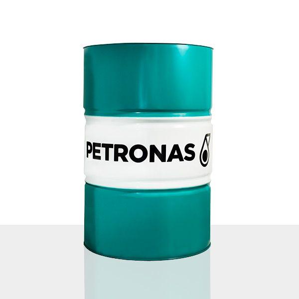 barril petronas 600x600