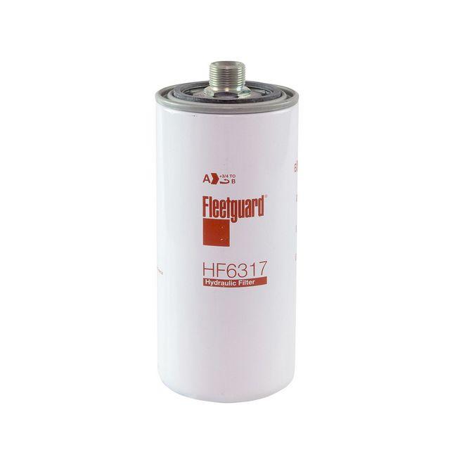 Filtro hidráulico Fleetguard