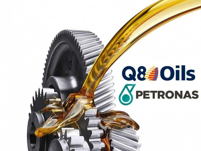 b caducidad aceite 01